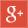 分享至 Google+