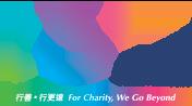 東華三院 150 周年網站
