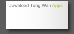 Download Tung Wah Apps