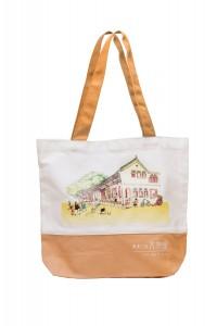 Tote Bag $50