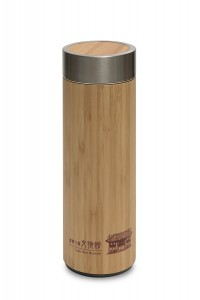 Thermo Cup $150