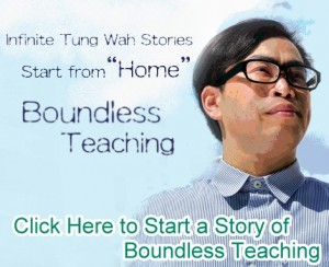 Infinite Tung Wah Stories Start From Home Boundless Teaching