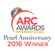 ARC_2016