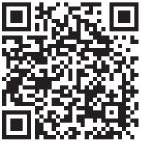 7-11 QR Code.png (2)