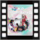 150_icon