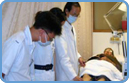 Chinese Medicine Services