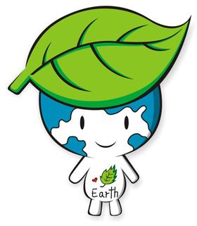 一千多名东华属校社区书院、中、小及特殊学校学生参加了2009年11月举办的「迈向绿色机构吉祥物及标语校际创作比赛」,透过活动向社区传扬环保讯息。高级组冠军的优胜作品已获选成为「东华三院迈向绿色机构」三年计划的指定吉祥物和宣传标语。是次比赛同时邀得环境及自然保育基金及环境保护运动委员会出任支持机构。 评审标准及评判 是次比赛邀得香港艺术馆邓海超总馆长、东华三院第三副主席陈文绮慧女士及东华三院吴志荣执行总监担任评审团成员。比赛分为高级组及初级组,参赛作品必需以传扬「绿色生活以及环境保护」讯息为主题,同时覑重创