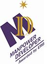 Manpower Developer