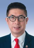 文穎怡總理