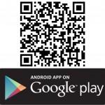 於 Google Play Store 內搜尋關鍵字:「拜神喇」,並下載應用程式
