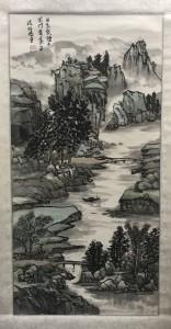 auction 13