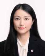 毛宇峯總理