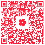 Tencent 99 charity day_QR Code